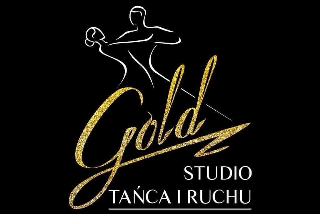 Studio Tańca i Ruchu Gold