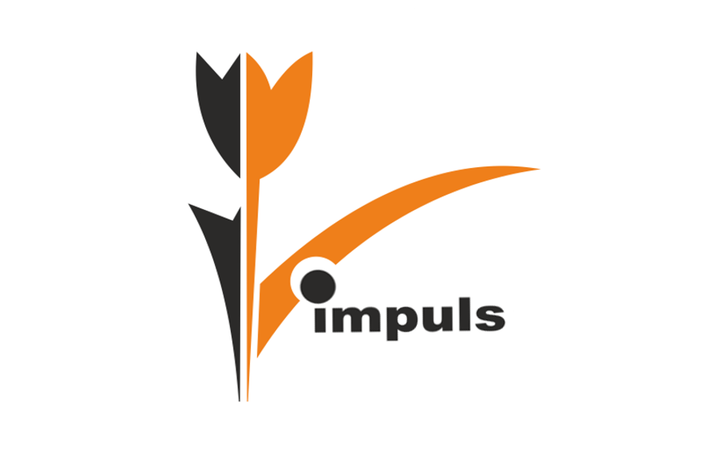 impuls-logo_miniatura